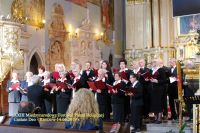 2019-06-14 Cantate Deo (2)