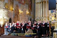 2019-06-14 Cantate Deo (4)
