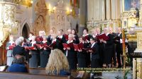 2019-06-14 Cantate Deo (5)