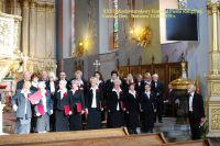 2019-06-14 Cantate Deo (6)